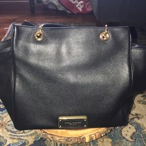 Marc Jacobs Handbag Preowned Great Condition
